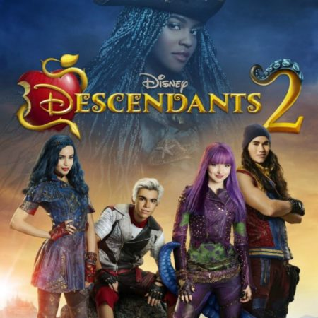 6 Reasons To Watch Descendants 2 On Disney Channel + Exclusive Cast Interviews