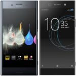 Sony Xperia Premium and Xperia Ultra Smartphones At Best Buy