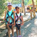 Tallahassee Museum – Tree To Tree Adventures