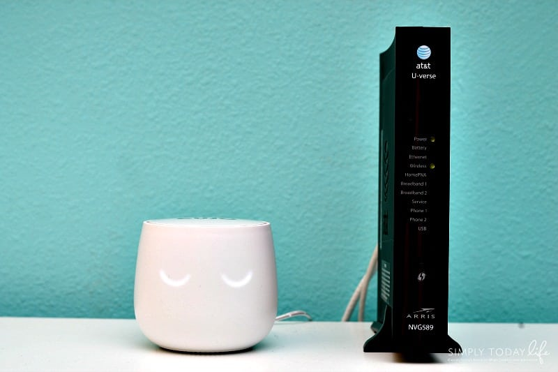 Parents Guide To Keeping Your Family Safe From Technology CUJO Perfect For Protection