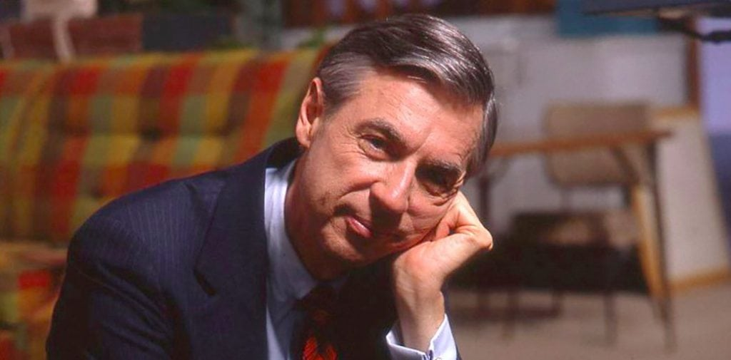 Won't You Be My Neighbor? Focus Features 2018 Movie - simplytodaylife.com