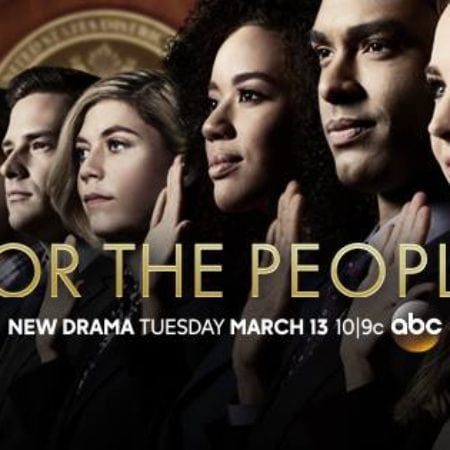 Reasons To Watch For The People New ABC Show | Plus Cast Interviews - simplytodaylife.com