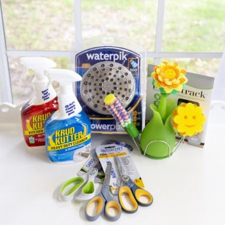 6 Items To Help Refresh Your Home This Spring | From Indoor To Outdoors - simplytodaylife.com