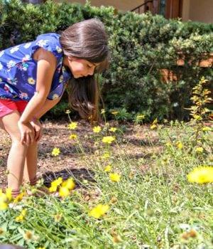 OshKosh B'gosh Letting Kids Spring Style Shine + $50 Gift Card Giveaway