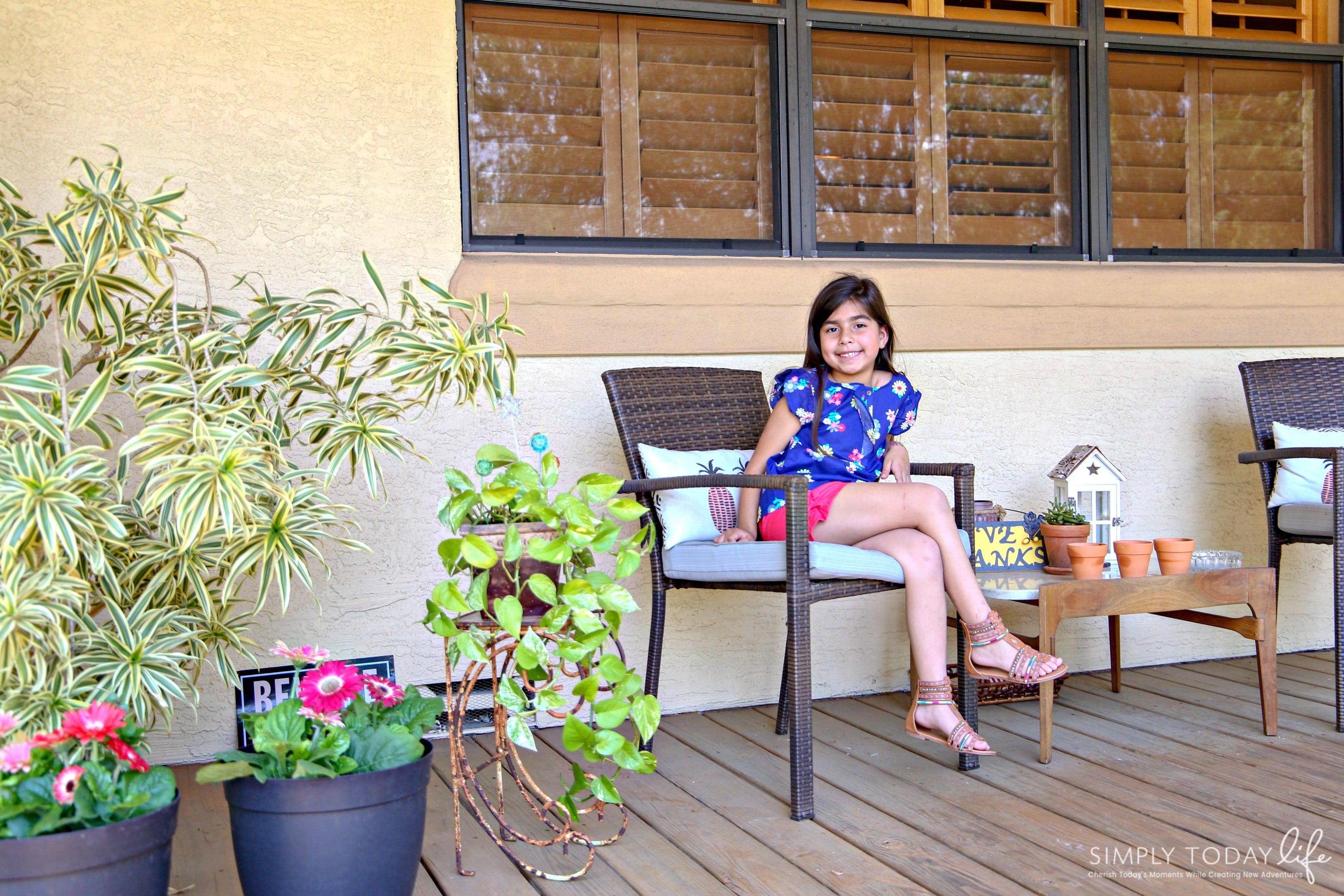 OshKosh B'gosh Spring Style for kids.jpg