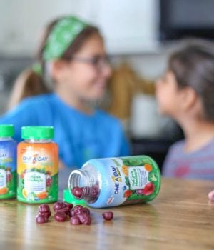 How To Help Your Kids Have The Best Summer - simplytodaylife.com