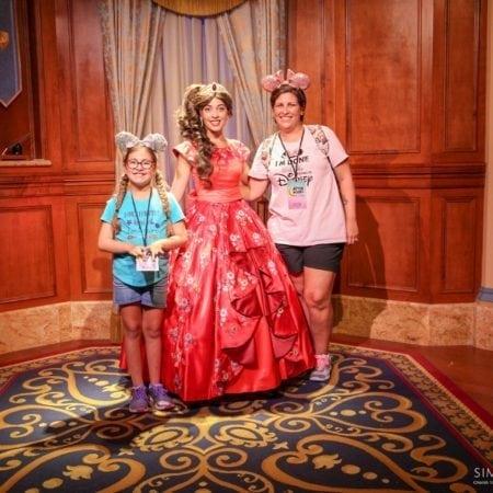 Disney After Hours At Magic Kingdom l Must Add To Your Walt Disney World Bucket List - simplytodaylife.com