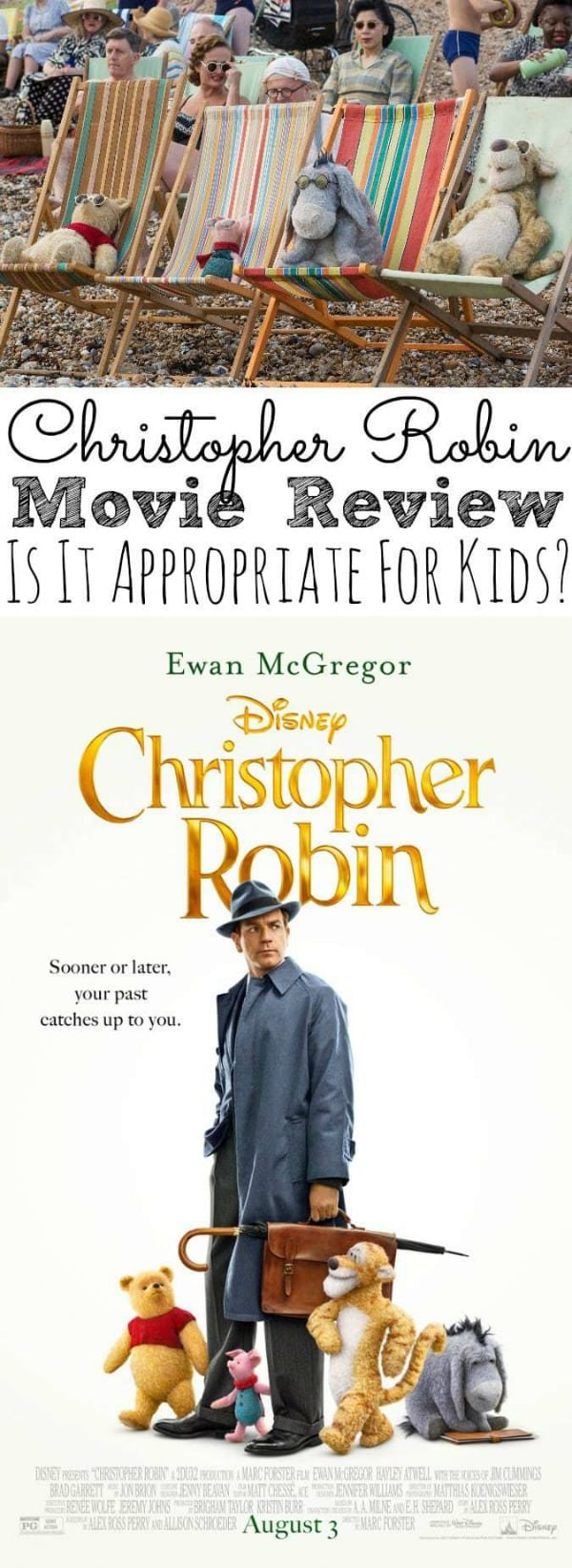 Disney Christopher Robin Movie Review | Is It Appropriate For Kids.jpeg