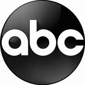 ABC TV New Shows