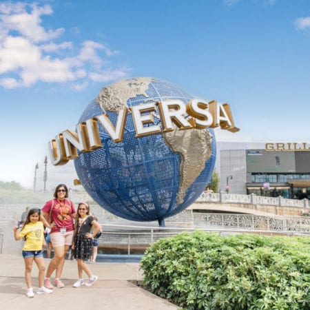 Best Universal Studios Experiences For Kids | A Parents Guide To All The Rides