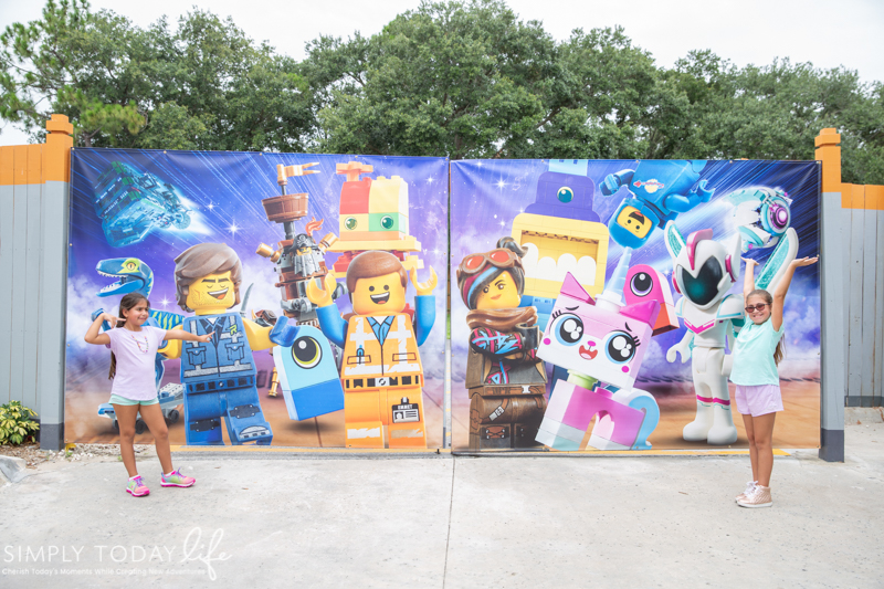 Everything You Need To Know and Dates About The Lego Movie Days At Legoland​ Florida (1 of 1).jpg