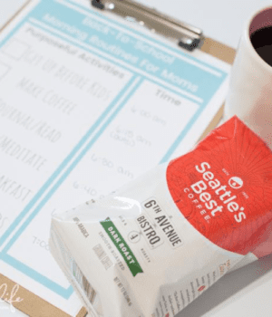 Back-To-School-Morning-Routine-Printable-For-Moms