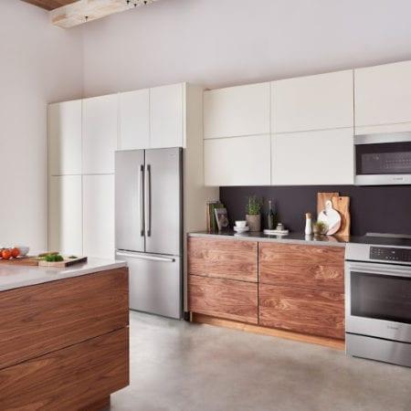 Bosch Refrigerator Best Buy