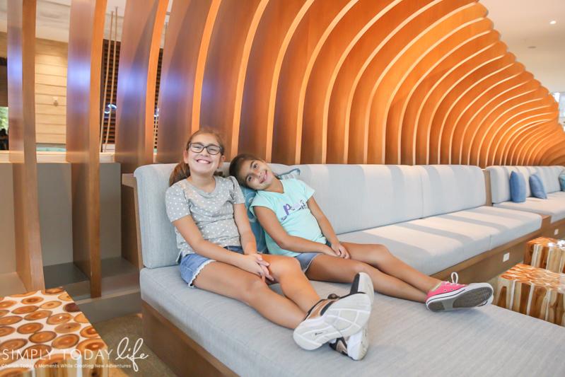 Surfside Inn Universal Hotel Review