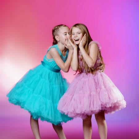 Best Tutu Skirts For Girls and Tweens