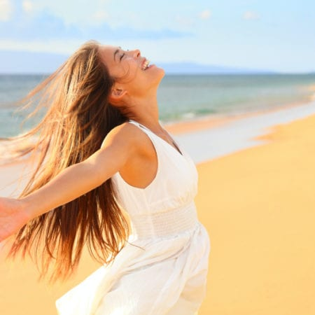 6 Habits To Live A Happier Life